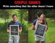 Couple games from r/funny