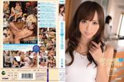 "[IPZ-314] The Affair I'm Having with My Girlfriend's Sister SD - Starring ""Yu Namiki"""