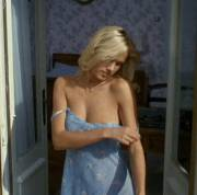 Brigitte Lahaie - Come Play with Me 2