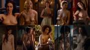 Game of Thrones - Plot compilation 1080p (1440p in comments)
