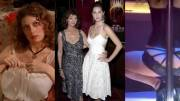 Susan Sarandon and her daughter Eva Amurri