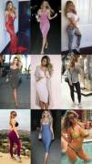 Pick Her Outfit: Emily Sears