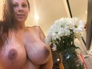 Gianna Michaels Onlyfans content