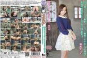 "New Updated Link: [KV-155] 135 Minutes Non-stop Shooting, Cleaning A Long Time To Cum 27 Volley In Uncut Edit Blow And Bukkake 18 Volley! HD - Starring ""Kurea Hasumi"""