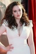 [REQUEST] Kat Dennings