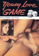 [70's] Young Love Game - Euro Pornographic Magazine [34 pages]