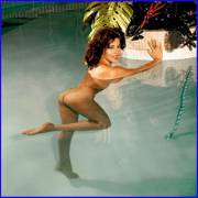 Elaine Reynolds, Playboy Playmate October '59