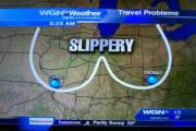 I'm gonna get awful karma for this...