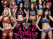 [XL] WWE Divas (20+ divas included, all with individual JOIPs)