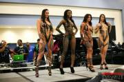 Car Show Babes Michelle Lewin & Tahiti Cora Among Others [Gallery]