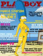 [The Simpsons] Marge Compilation (30 pics)