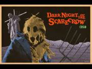 Dark Night of the Scarecrow (1981) - tv movie where a mentally disabled man is murdered over a misunderstanding.